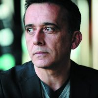 Thierry Cohen : Si tu existes ailleurs