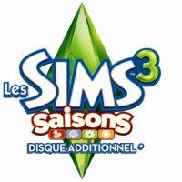 Les Sims 3 Saisons en vidéo et en images!