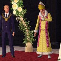 [Test] Les Sims 3 Générations