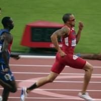 Les Jeux Olympiques et Paralympiques