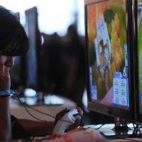 Étude : 63% de femmes disent être harcelées en jouant en ligne