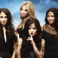 [Test] Coffret DVD saison 1 Pretty Little Liars