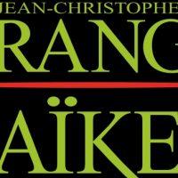 Kaïken – Jean-Christophe Grangé