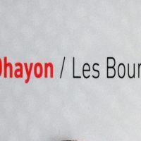 Les Bourgeoises – Sylvie Ohayon