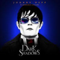 Jouez avec Warner Bros. et tentez de gagner des DVD de Dark Shadows