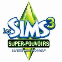 [Test] Les Sims 3 Super-Pouvoirs