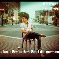Jc Villafan : Sensation Soul du moment