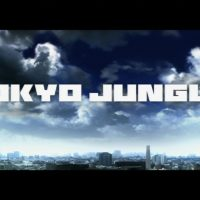 Tokyo Jungle (PS3), le test qui risque de se faire 30 millions d'ennemis