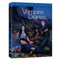 [Test] Vampire Diaries sort les crocs pour la 3ème fois