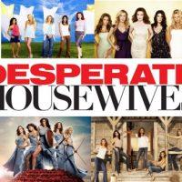 Nuit spéciale Desperate Housewives sur M6 mercredi 28 novembre