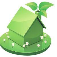 Maison: une bonne isolation des portes et fenêtres économique et écologique