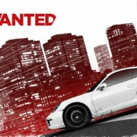 Need for Speed : Most Wanted (PS Vita), le test qu'on a sûrement déjà croisé quelque part