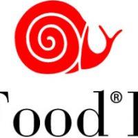 A la découverte du mouvement Slow Food
