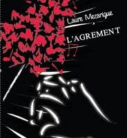 L'agrément - Laure Mezarigue