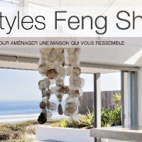 Styles Feng Shui - Vanessa Boren