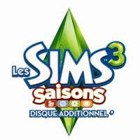 [Test] Les Sims 3 Saisons