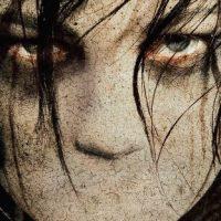 Silent Hill Revelation 3D : elle m'a dit d'aller souffrir la-haut sur la colline