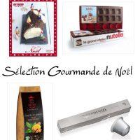 Cadeaux de Noël 2012 : la sélection gourmande de So What?