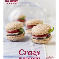 Crazy Macarons
