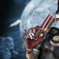 Téléchargez Bayonetta dès aujourd'hui sur PS3 !