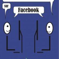 Les plus belles rencontres Facebook