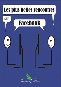 Rencontres facebook