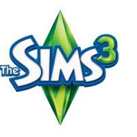 EA games annonce (aussi) Les Sims 3 Île de Rêve, du cinéma, des voyages dans le futur