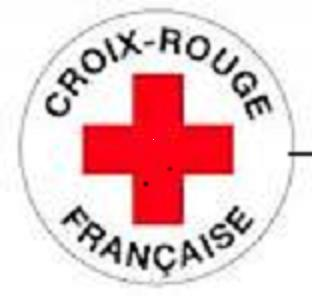 collecte linge de maison avec la croix rouge et le bhv so what. Black Bedroom Furniture Sets. Home Design Ideas