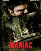 Maniac : Quand les cheveux poussent au meurtre
