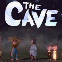 The Cave (PC), le test dont on ne vous garantit pas la fraîcheur