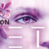 Version Beta, Tome 1 – Rachel Cohn