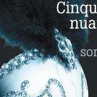 Cinquante nuances plus sombres - E.L. James