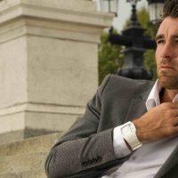Portrait : Neil Narbonne, acteur passionné plein de projets