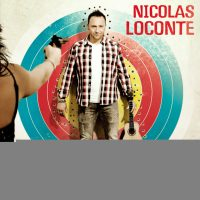 Nicolas Loconte un 1er single qui nous anime