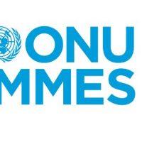 Accord de l'ONU contre les violences faites aux femmes dans le monde