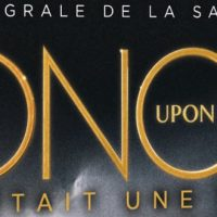 [Test] Once Upon A Time saison 1 en DVD