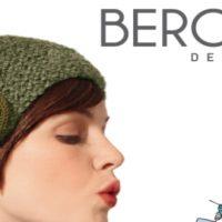 Je me lance, le magazine Bergère de France destiné aux tricoteuses débutantes