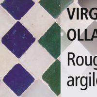 Rouge argile – Virginie Ollagnier