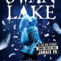 Le Lac des cygnes revisité  dès le 1er octobre au Casino de Paris