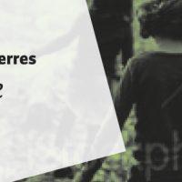 Biogée – Michel Serres