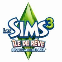 Les Sims 3 Île de Rêve, disponible en juin