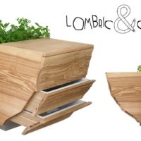 Lombric&co: un joli projet écolo à soutenir!