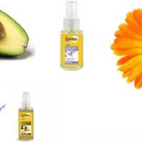 Beauté: comment utiliser les huiles végétales?