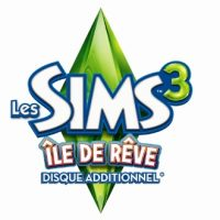 [Test] Les Sims 3 Île de Rêve