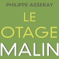 Le potager malin – Philippe Asseray