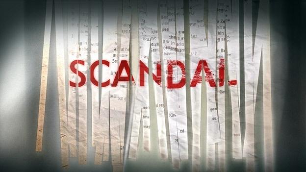 Scandal 7