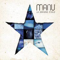 """Portrait : Manu (chanteuse ex-Dolly) se livre sur """"La Dernière Étoile""""."""