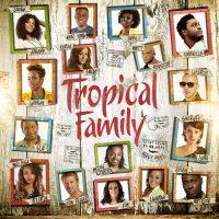 Tropical Family : des reprises inédites pour nous réchauffer