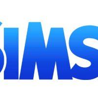 EA Games annonce... Les Sims 4 !