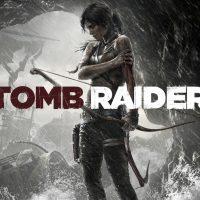Tomb Raider (PC), le test où je ne te comparerai pas à Catherine, Lara